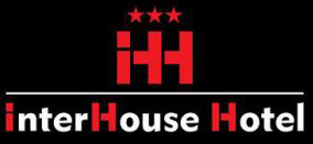 logo interHouse