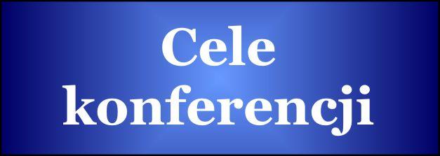 cel_konferencji